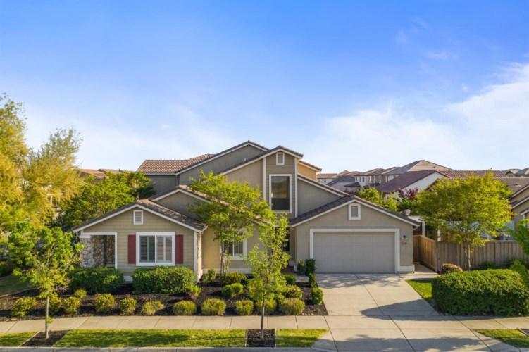 3780 Kos Island Avenue, Sacramento, CA 95834