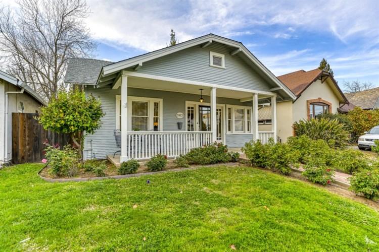 3973 Miller Way, Sacramento, CA 95817
