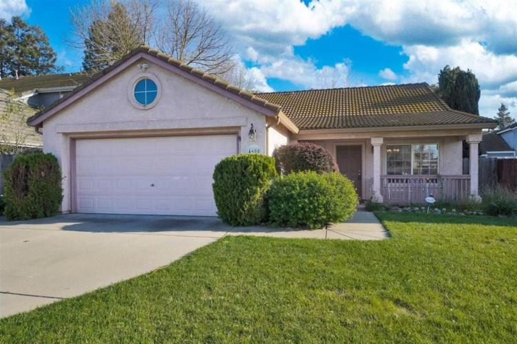 4600 Sun West Drive, Salida, CA 95368