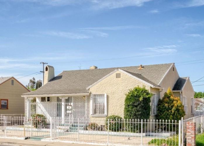 3415 West Lane, Stockton, CA 95204