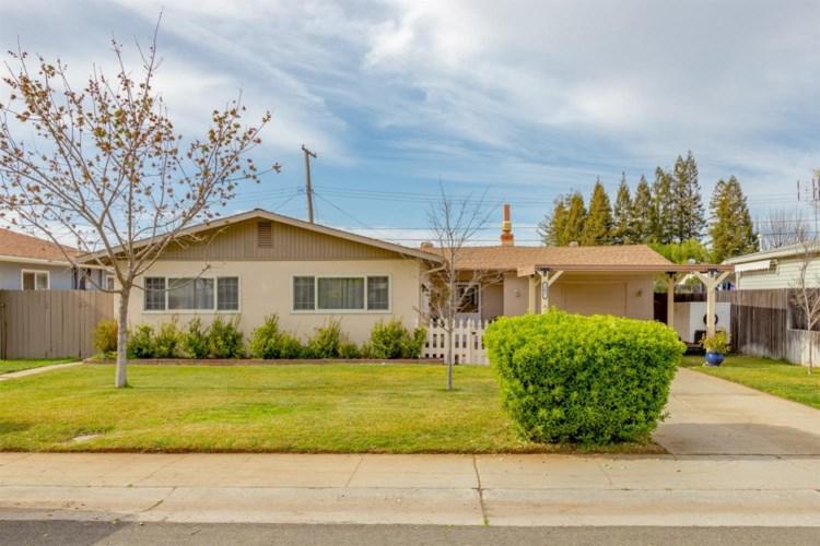 207 Mesa Street, Wheatland, CA 95692