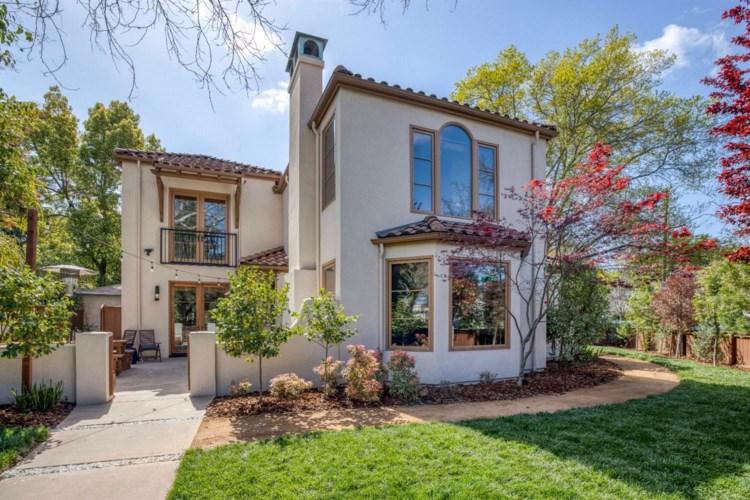 315 35th Street, Sacramento, CA 95816