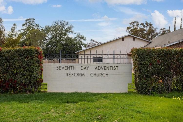 5770 Martin Luther King Jr. Boulevard, Sacramento, CA 95824