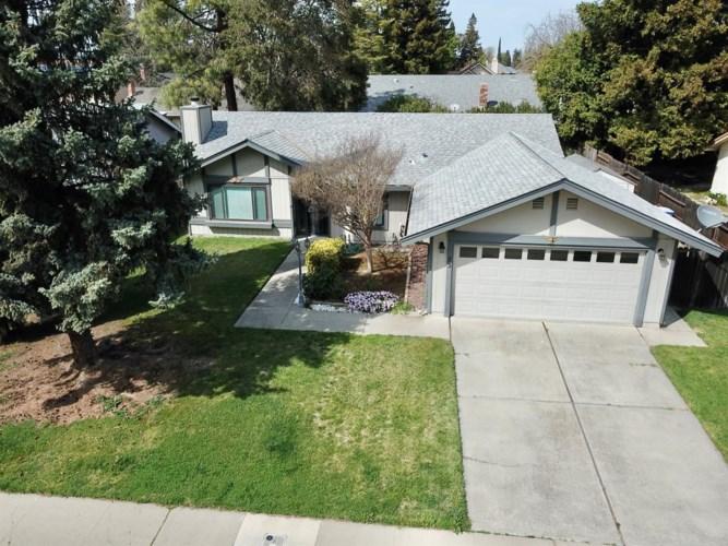 23 Farallon Circle, Sacramento, CA 95831