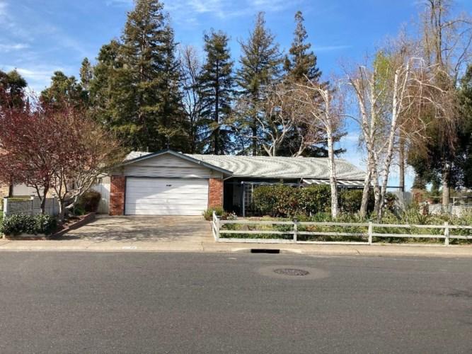 2740 Las Casas Way, Rancho Cordova, CA 95670