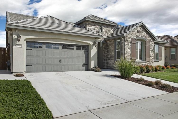 10934 Seacrest Lane, Stockton, CA 95209