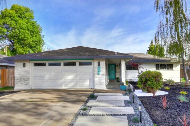 9145 Dupont Way, Sacramento, CA 95826