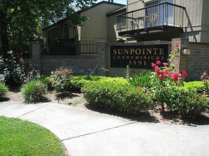 3591 Quail Lakes Drive  #92, Stockton, CA 95207