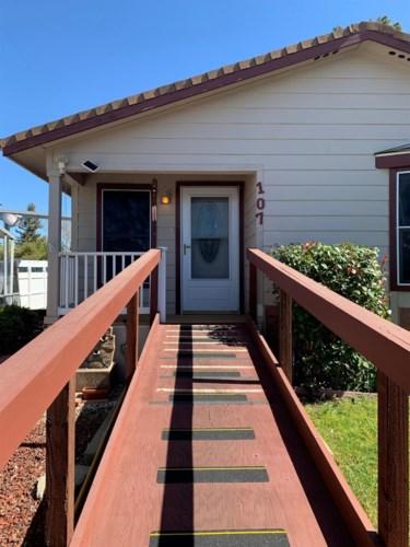 5505 S Grove Spc 107 Street, Rocklin, CA 95677