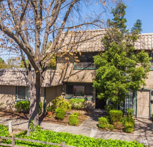 2161 Cottage Way, Sacramento, CA 95825