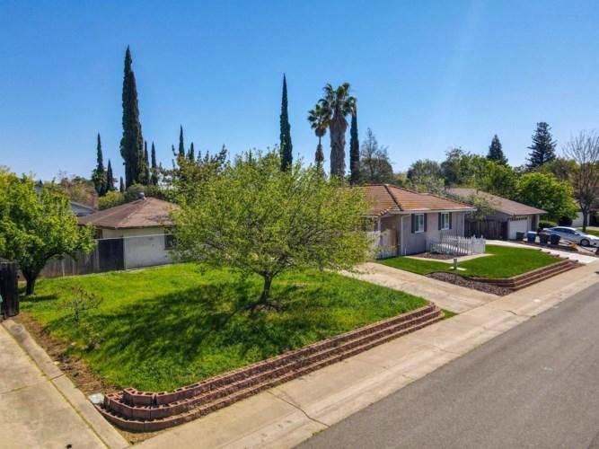0 Bedington, Sacramento, CA 95827
