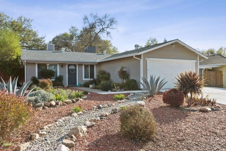 7552 Wooddale Way, Citrus Heights, CA 95610