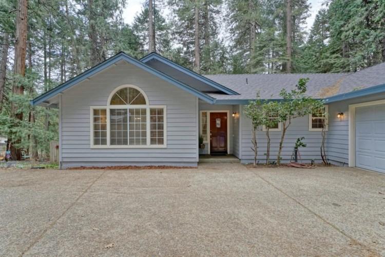 6488 ridgeway Drive, Pollock Pines, CA 95726