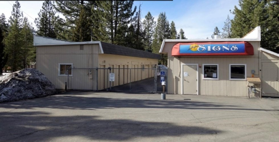 1063 Magua, South Lake Tahoe, CA 96150
