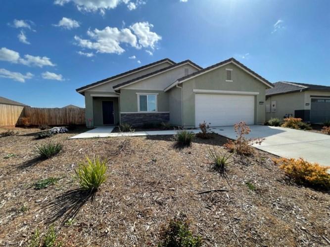 1378 Meadow Ranch Street, Plumas Lake, CA 95961