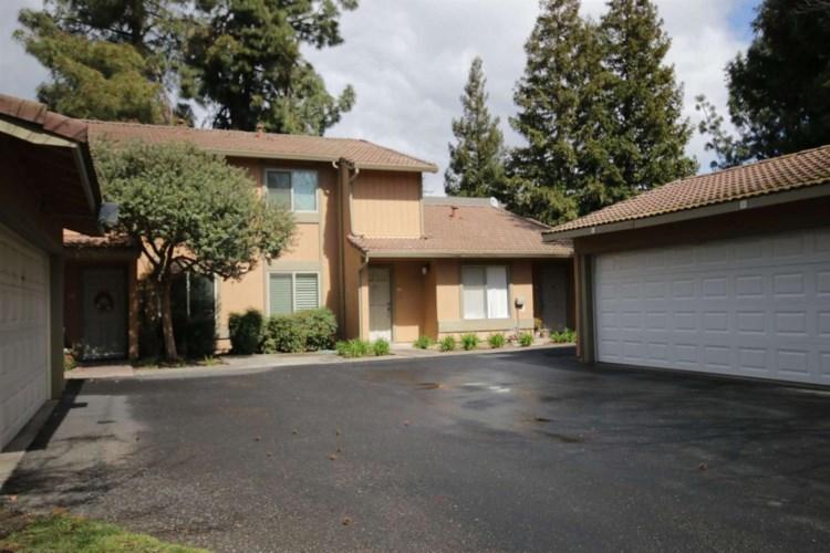 4032 Elmo Loop  #C, Modesto, CA 95356
