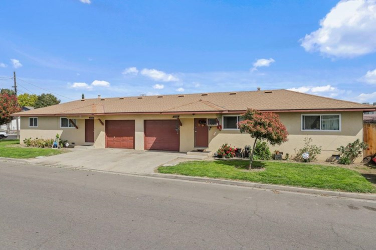 2910 Sierra Street, Riverbank, CA 95367