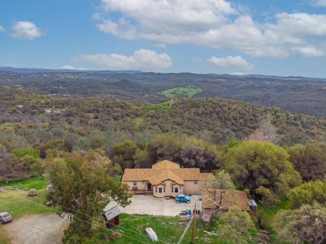 17475 Misty Dawn Lane, Grass Valley, CA 95949
