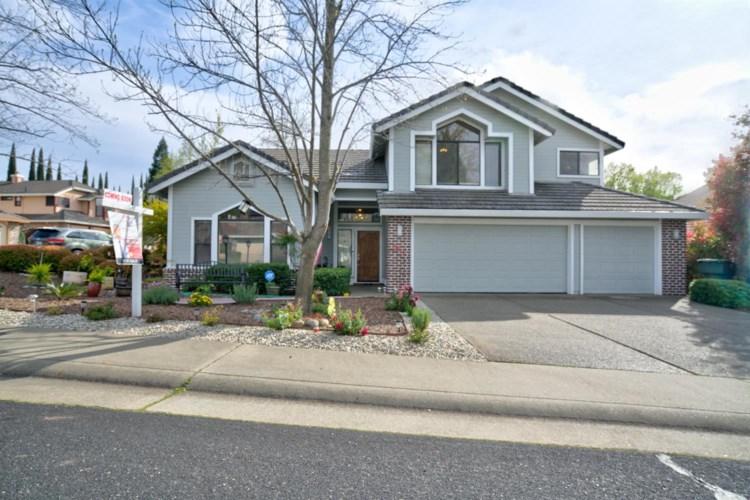 5311 Thunder Ridge Circle, Rocklin, CA 95765