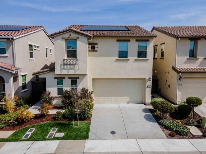 8224 Ryland Drive, El Dorado Hills, CA 95762