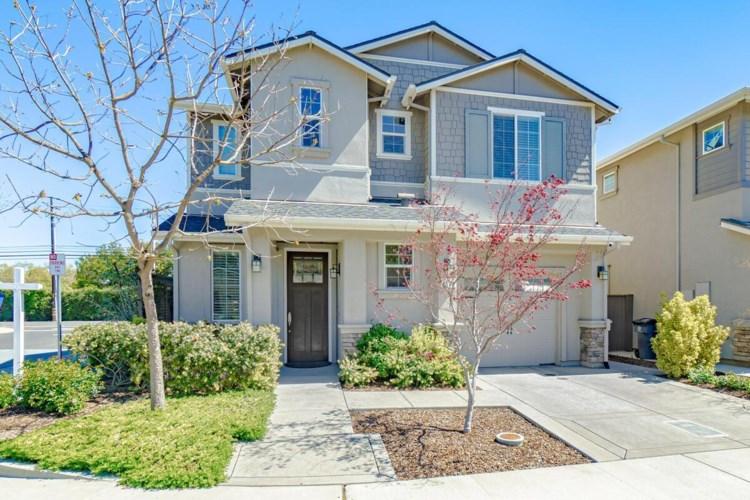 4572 Blue Oak Place, Davis, CA 95618