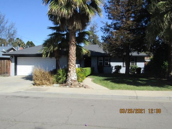 1415 Hales Drive, Gustine, CA 95322