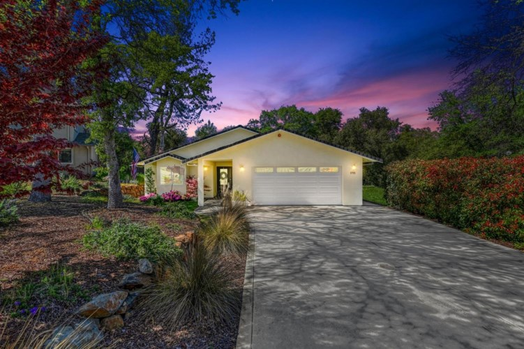 1715 Lilac Lane, Auburn, CA 95603