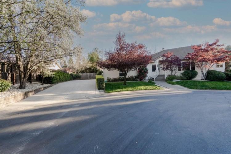 4701 Barrister Place, Fair Oaks, CA 95628