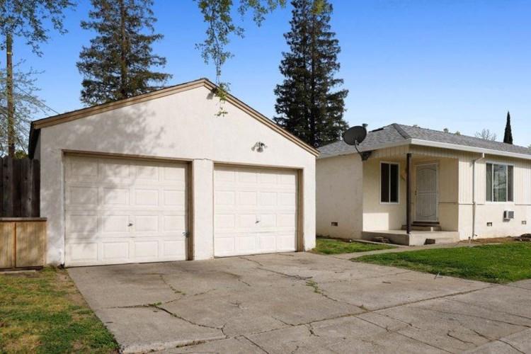 4651 Attawa Avenue, Sacramento, CA 95822