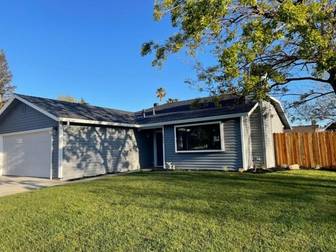 1411 Springcreek Drive, Woodland, CA 95776