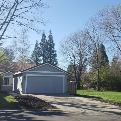 7810 Clark Fork Lane, Citrus Heights, CA 95610