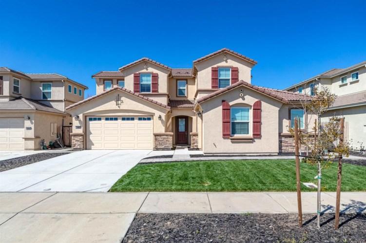 1169 Talara, Livingston, CA 95334