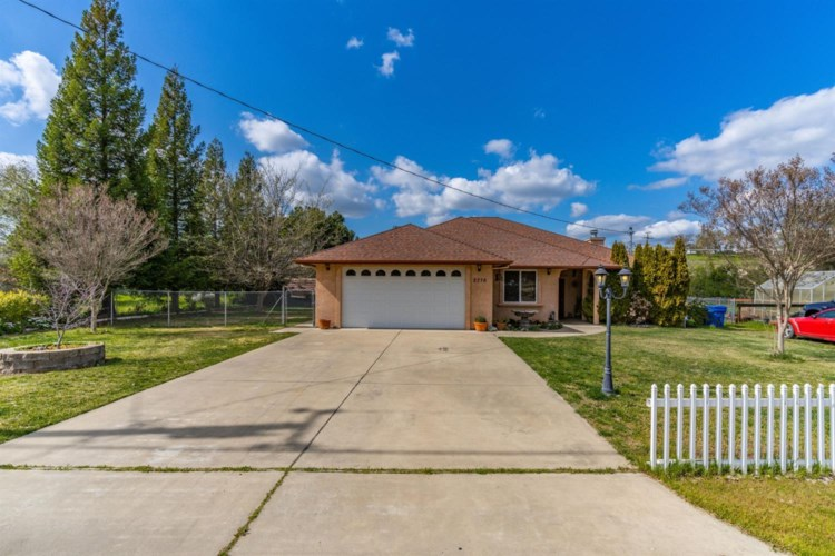 2776 Dunn Rd., Valley Springs, CA 95252