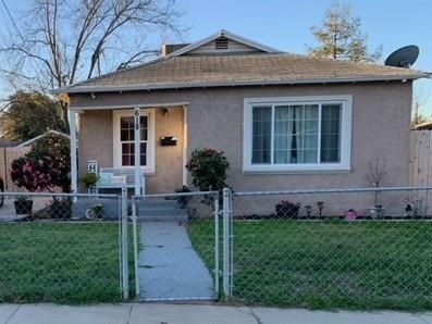 618 Florence Street, Turlock, CA 95380