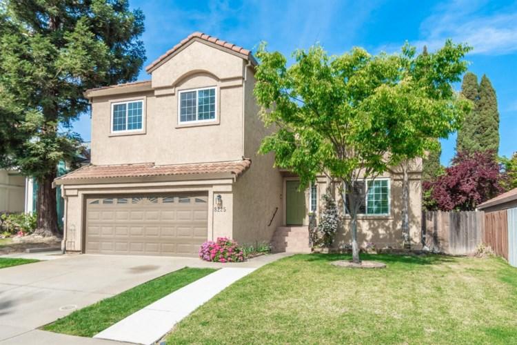 8225 Palmerson Drive, Antelope, CA 95843