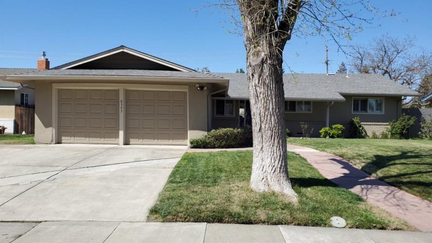 8343 Arroyo Way, Stockton, CA 95209