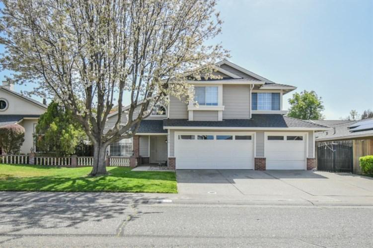 9116 Brevard Drive, Sacramento, CA 95829