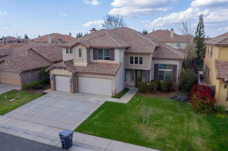 11833 Blushing Cir, Rancho Cordova, CA 95742