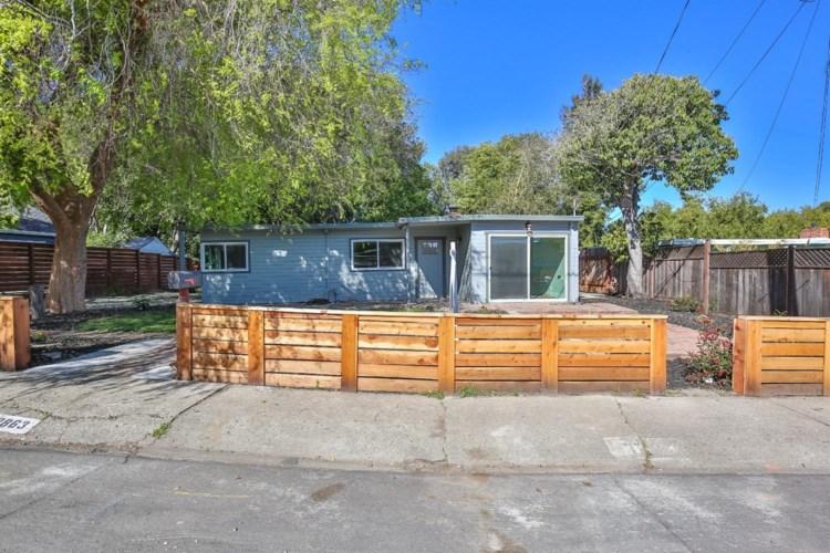 3863 Linden Lane, El Sobrante, CA 94803