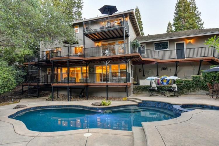 141 Water View Way, Folsom, CA 95630