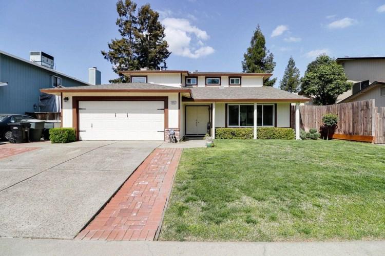 8892 Liscarney Way, Sacramento, CA 95828