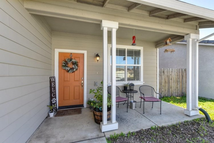 2062 River Wood Drive, Marysville, CA 95901