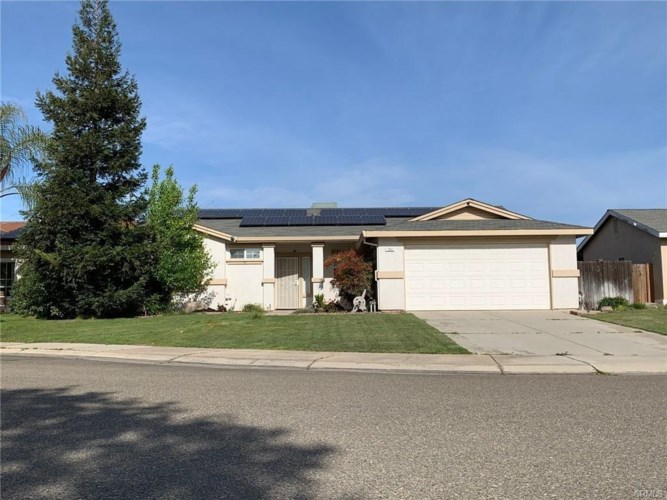 705 Palmer Place, Atwater, CA 95301