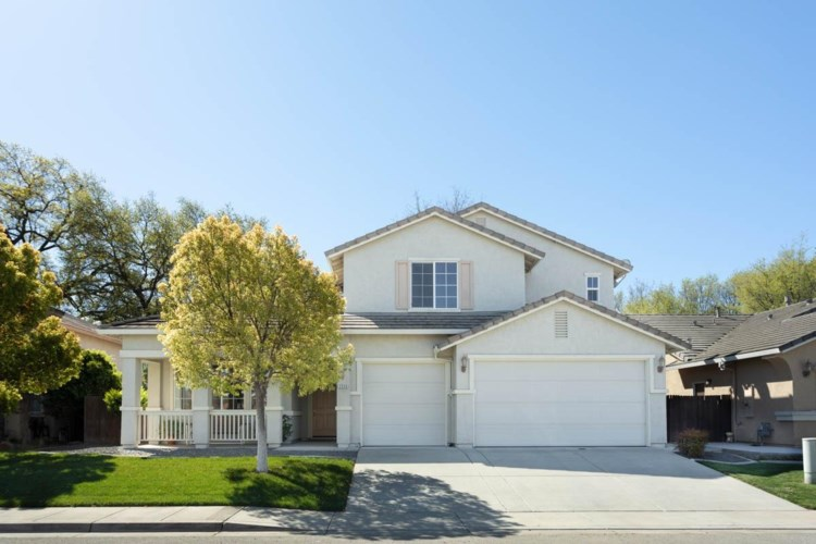 2558 Jennifer, Live Oak, CA 95953