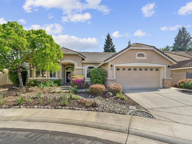 116 Siggens Court, Roseville, CA 95747