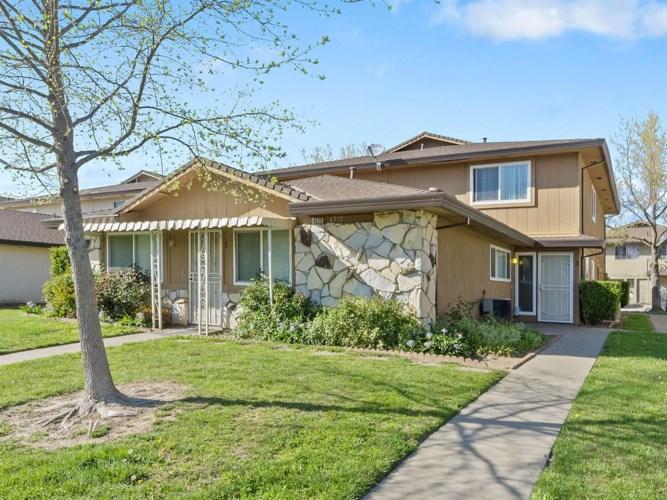 4517 Palm Avenue  #3, Sacramento, CA 95842