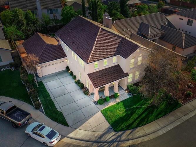 317 Modessa Court, Roseville, CA 95678