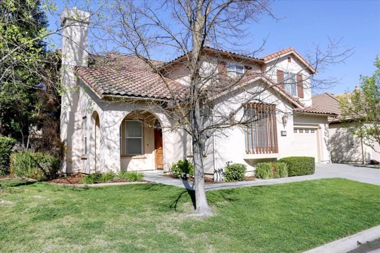 5147 Isador Lane, Sacramento, CA 95835