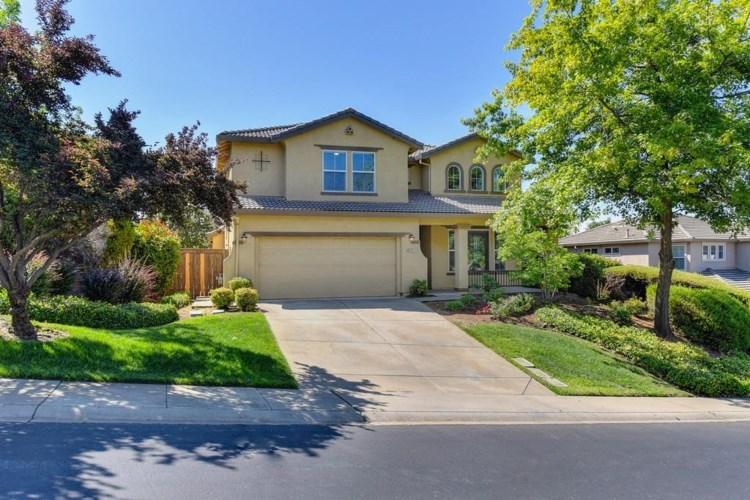 4157 Torrazzo, El Dorado Hills, CA 95762