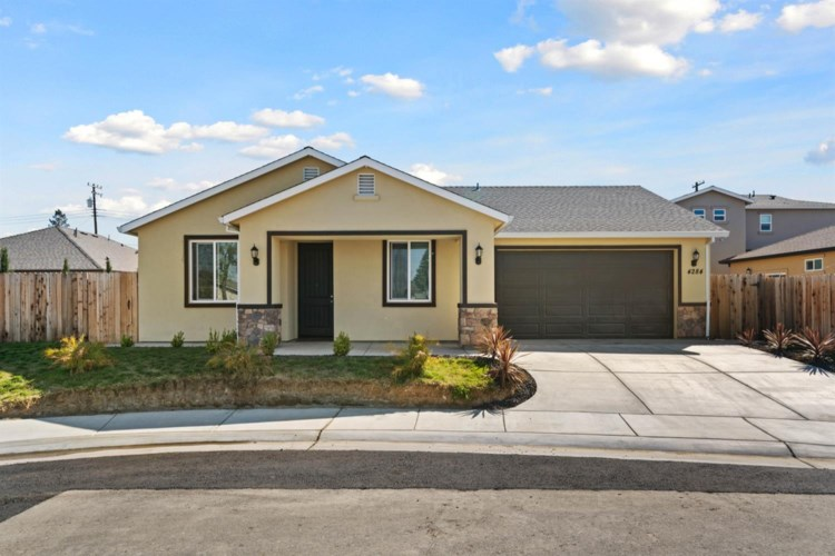 4284 Clay Creek, Sacramento, CA 95838
